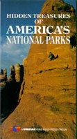 Picture of National Park Video Cover