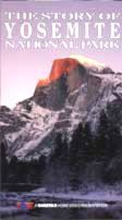 Picture of Yosemite National Park Video Cover